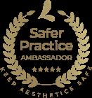 Safer Practice Ambassador